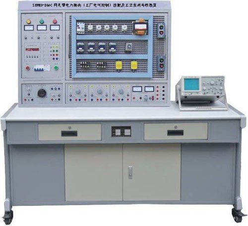 sb-2003b模拟电子电路